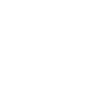 Ashburn Academy of Dance