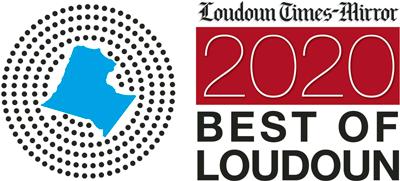 Best Of Loudoun 2020