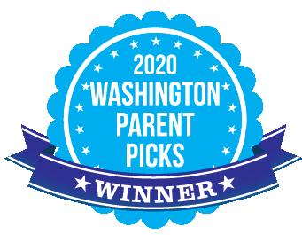 2020 Washington Parent Picks